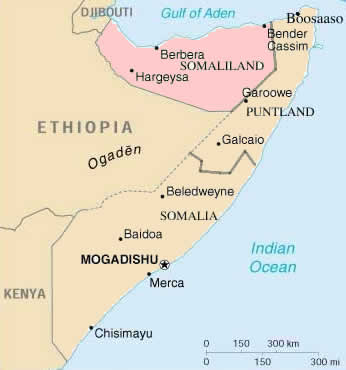 somalia-somaliland.jpg