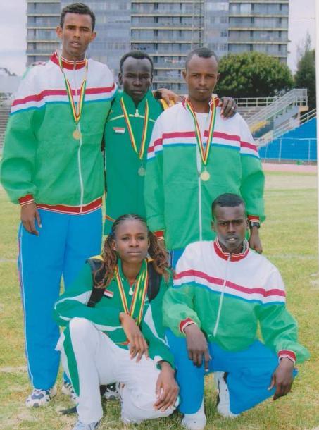 orod ethio 5